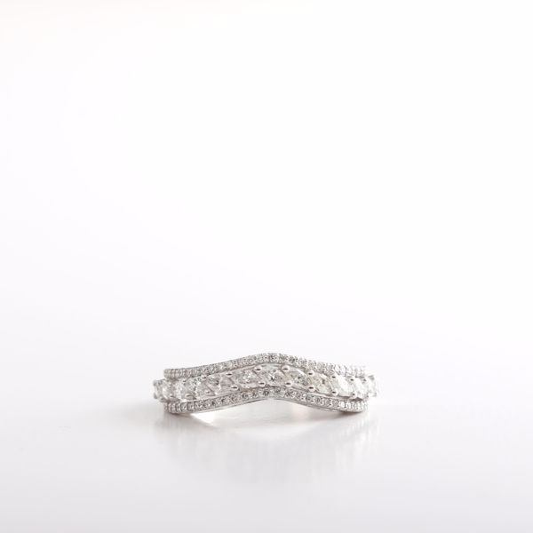 Picture of Magnificient Wave Diamond Alliance