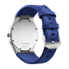Blue Band Ultra Thin 40 mm Back View