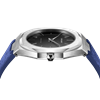 Blue Band Ultra Thin 40 mm Top View