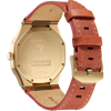 Picture of D1 Milano Ultra Thin Leather 38 mm