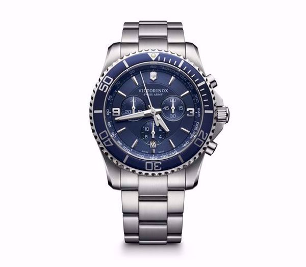 Picture of Victorinox Maverick Chronograph