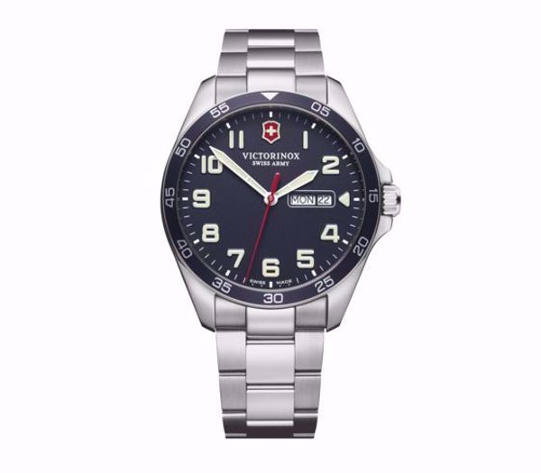 Picture of Victorinox Fieldforce