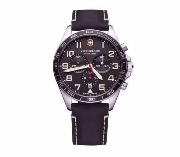 Picture of Victorinox Fieldforce Chrono