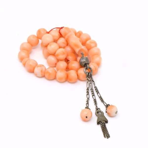 Picture of Morgan Prayer Beads