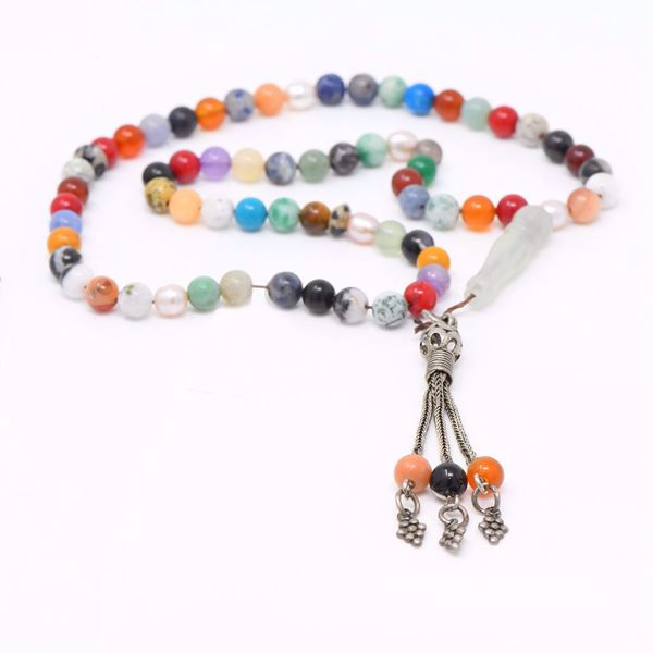 صورة Coctail Prayer Beads