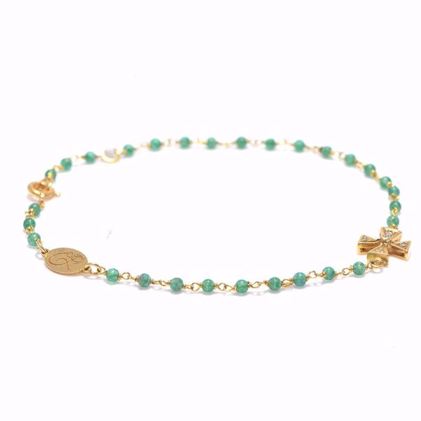 صورة Diamond Rosary
